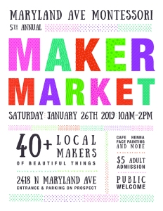 MAM_Maker_Market_2019_Color