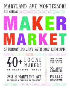 MAM_Maker_Market_2019_Color