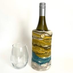 winebottle_1