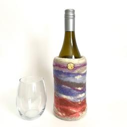 winebottle_2